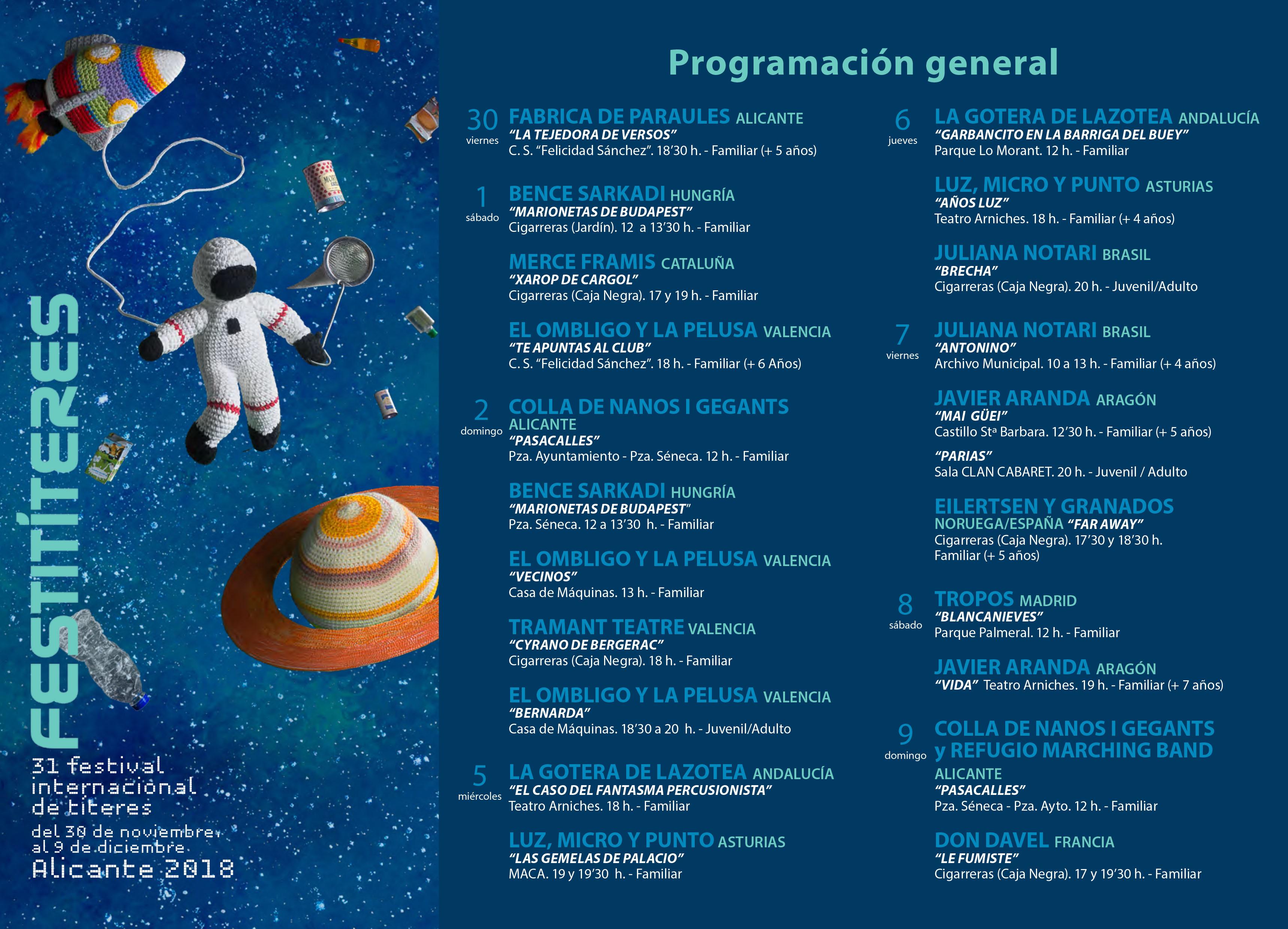 PROGRAMA-DE-MANO-FESTITITERES_2018-2-PEQUE