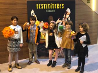 festititeres 2019 jurado inf