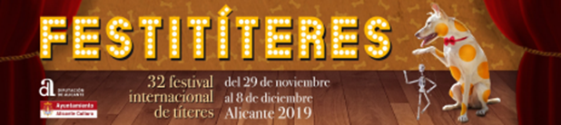 festititeres 2019