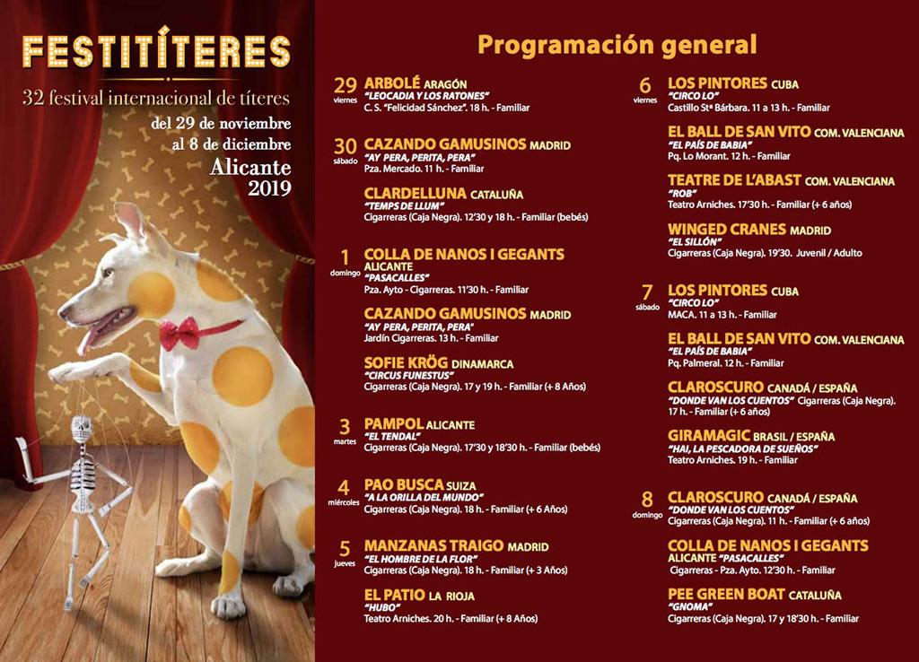 festititeres-2019-programa