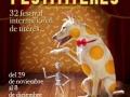 cabecera-amigos-festititeres