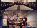 94 EXPOS LONJA