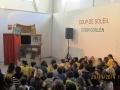 TITIRITAINAS CIGARRERAS (1)