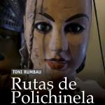 LIBRO RUTAS POLICHINELA